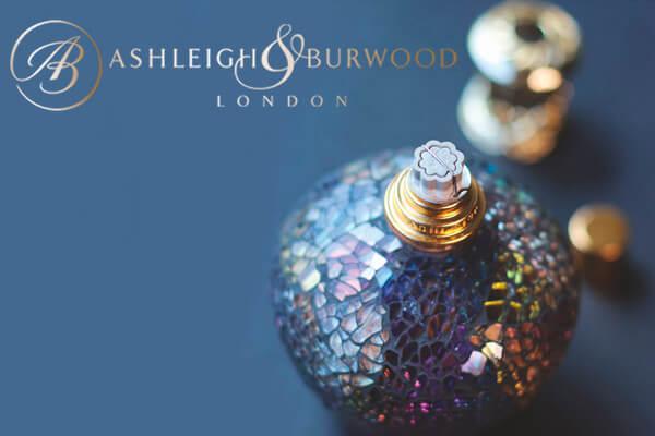 Ashleigh & Burwood London
