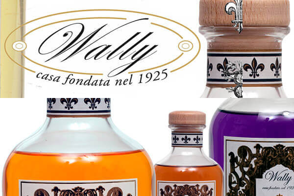 Wally 1925