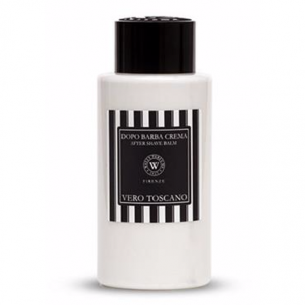 Aftershave Balm 250 ml