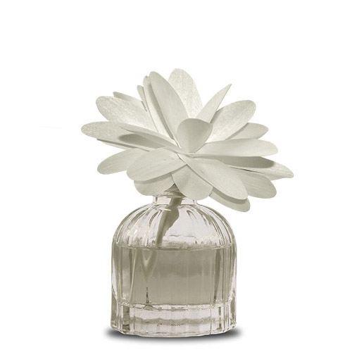 Flower Diffuser 60ml Iris Cipriato