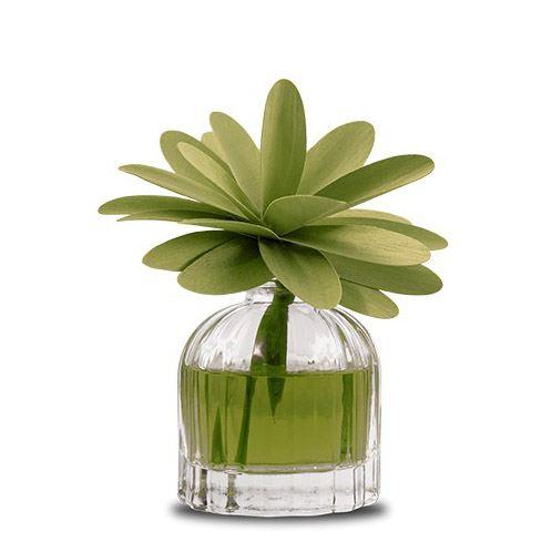 Flower Diffuser 60ml Mosto Supremo