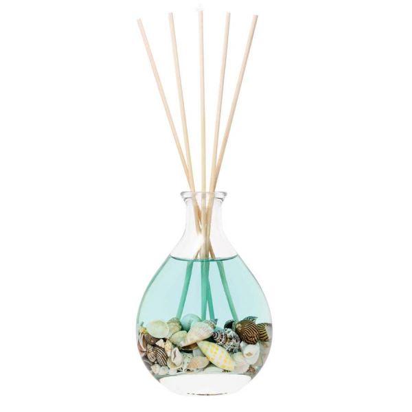 Aroma diffúzor 200ml - Óceán illat, Stoneglow