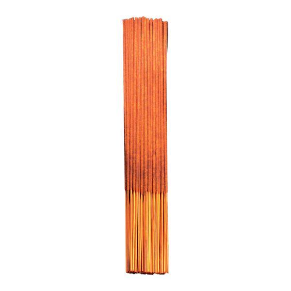 Drake Füstölőpálca - Narancsvirág