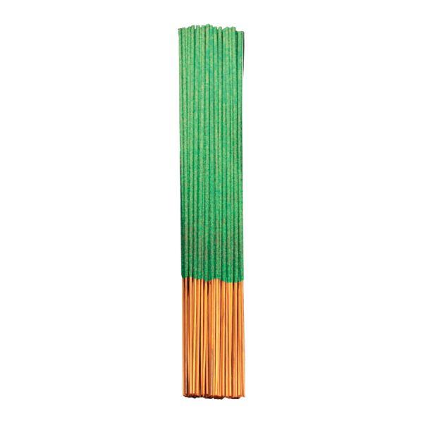 Drake Füstölőpálca - Eukaliptusz
