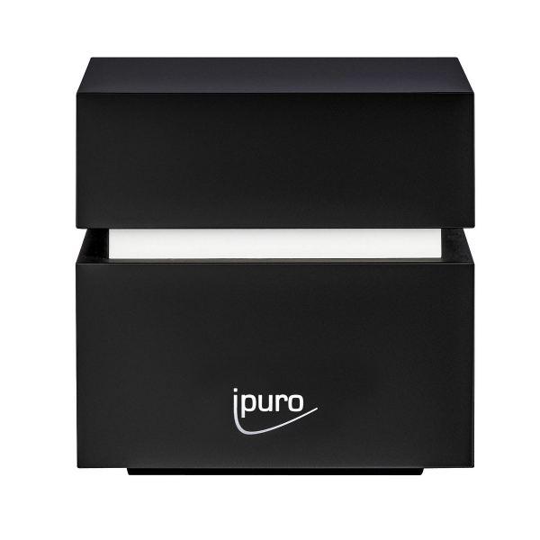 iPuro Kapszulás illatosító diffúzor mini akkumulátorral