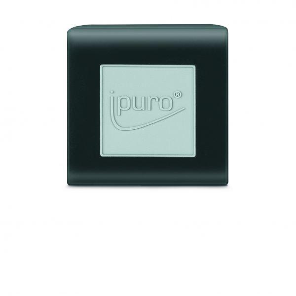 iPuro Autóillatosító - Fehér liliom illat