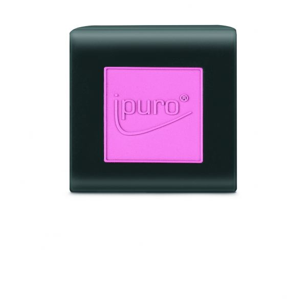 iPuro Autóillatosító  - Virágtál illat