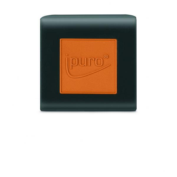 iPuro Autóillatosító - Narancs illat