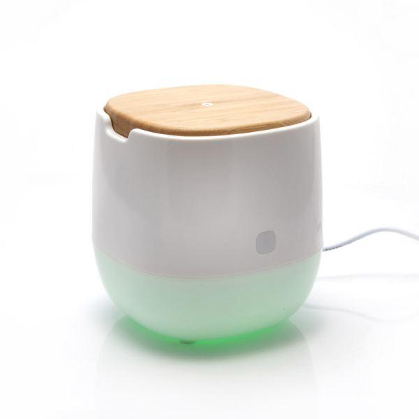 A8 Illatosító gép (Bluetooth kontrollal)