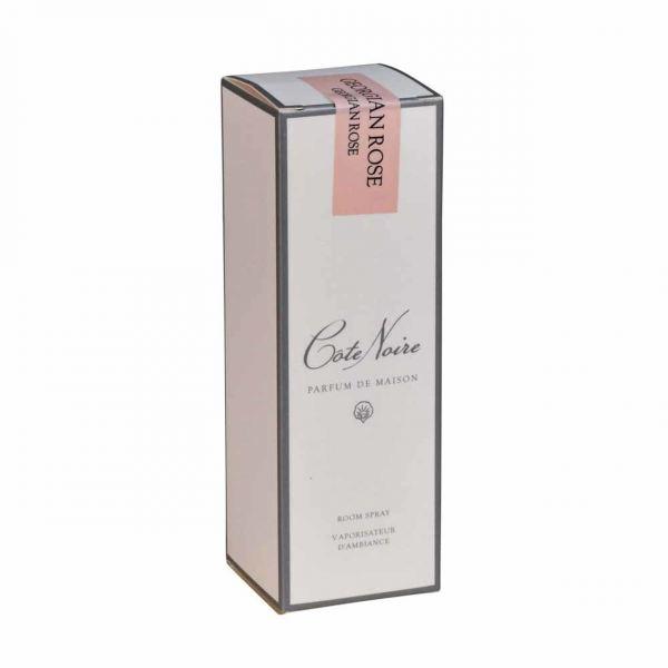 Bazsarózsa illat - 15ml, Cote Noire