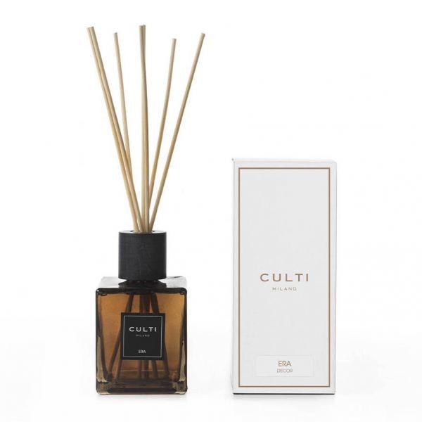 CULTI Milano enteriőr illatosító DECOR CLASSIC 500ml-Era