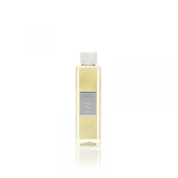 Millefiori Enteriőr parfüm ZONA Utántöltő 250ml - Oxigén