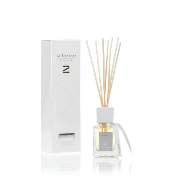Millefiori Enteriőr parfüm ZONA 100ml - Mediterrán levegő