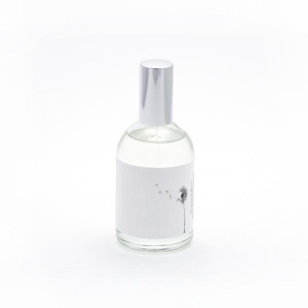 Lakásillatosító spray 100ml - Déli szél illat, Savonnerie de Bormes