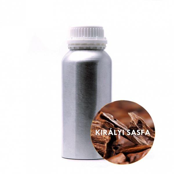 Királyi sasfa parfümolaj 500ml, Scent Company