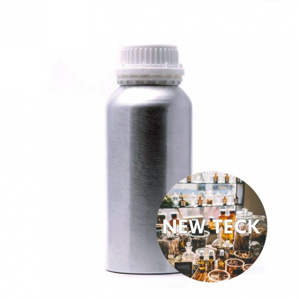 New teck parfümolaj 500ml, Scent Company