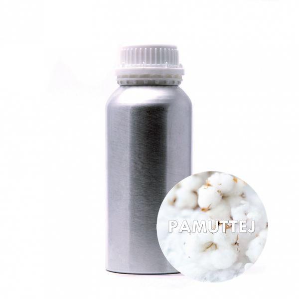 Pamuttej parfümolaj 500ml, Scent Company