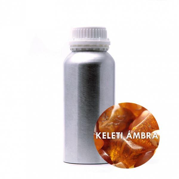 Keleti ámbra parfümolaj 500ml, Scent Company