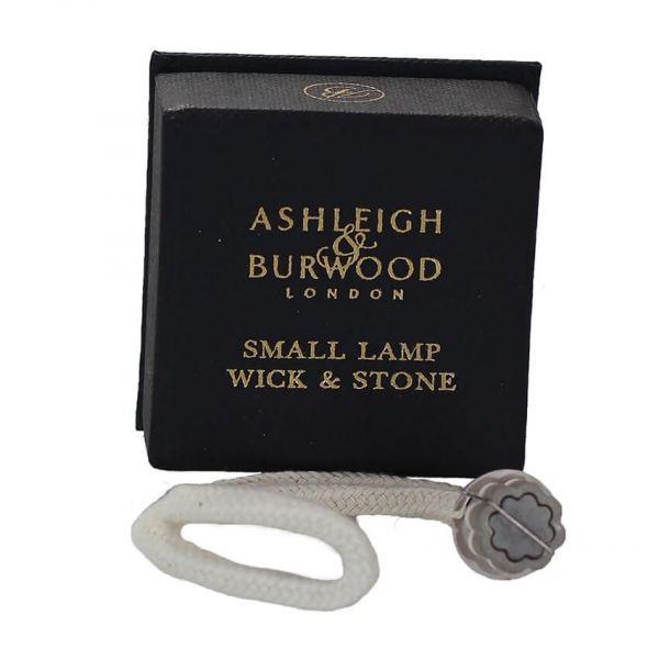 Ashleigh&Burwood Katalitikus lámpa kicsi kanóc