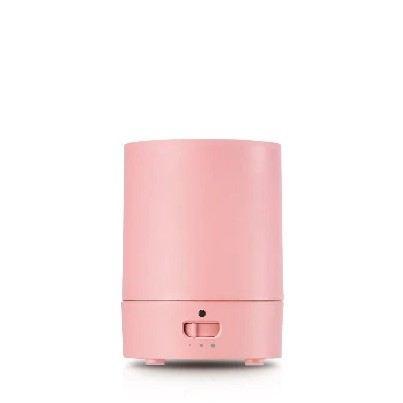 Serene House Ventilátoros aroma diffúzor - Pink Ion