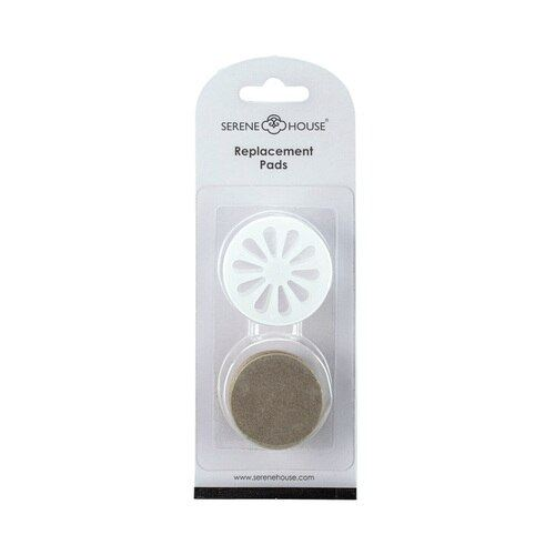 Serene House Utántöltő korong Ventilátoros aroma diffúzorhoz