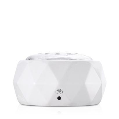 Serene House Ultrahangos aroma diffúzor 230ml kerámia Bluetooth hangszóróval - Eternity